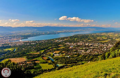 geneva- switzerland