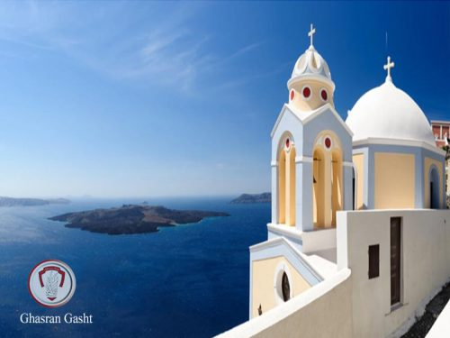 Santorini-ATTRACTION