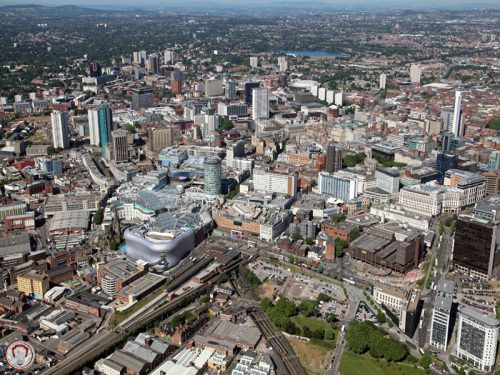 birmingham-city-travel-visa