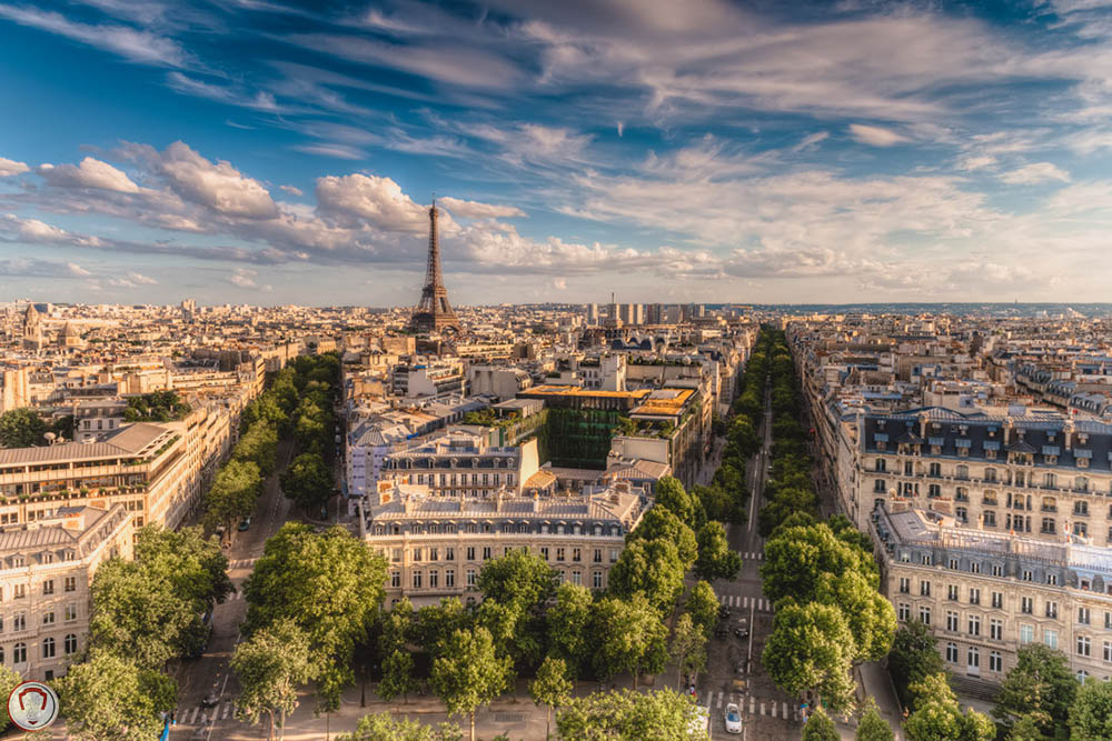 paris-city-travel-visa