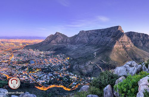 Cape-Town-View-from-Signal-Hill