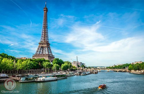 eiffel-tower-paristavel-tours-spring
