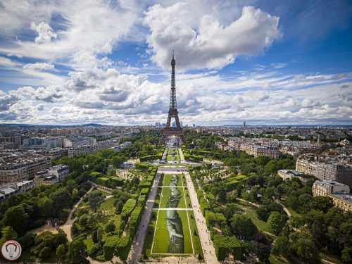 eiffel- tower-paris-france-tour-visa-schengen