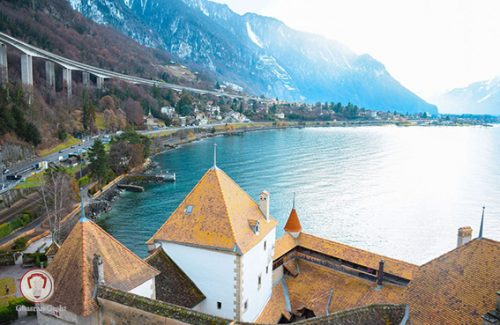 Montreux-swiss-spain-tour