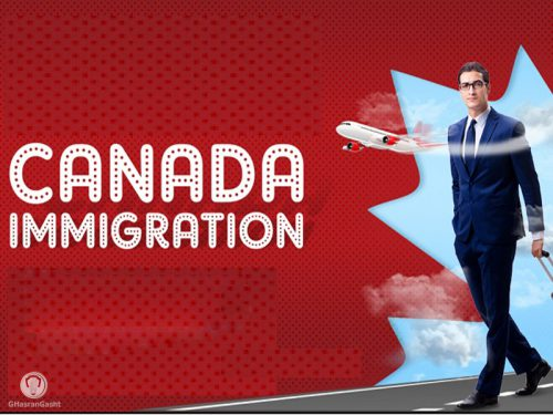 where-start-immigrate-canada