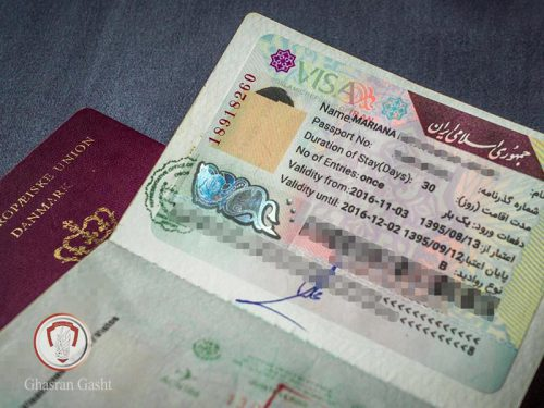 passport-canada-us-uk-pickup-visa-cost-time