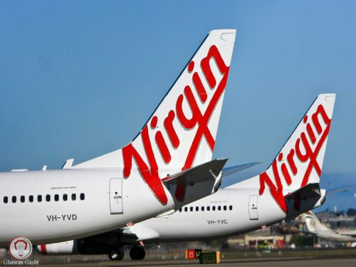 virgin_australia-airplane