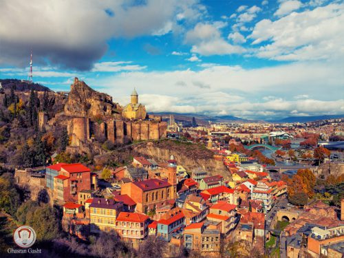 countries-iranians-europe-no-visa-schengen-bulgaria-city