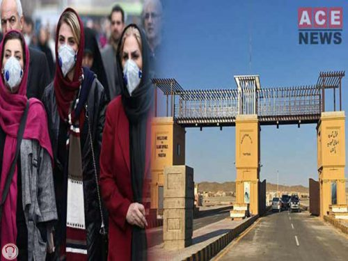 corona-virus-closes-its-border-with-iran
