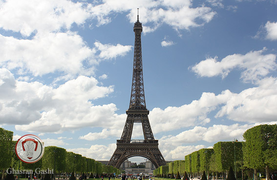 france-tour-paris-cost-hotel-tourist-attractions