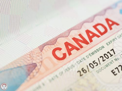 tourist-visa-to-a-work-canada -and-study-visa