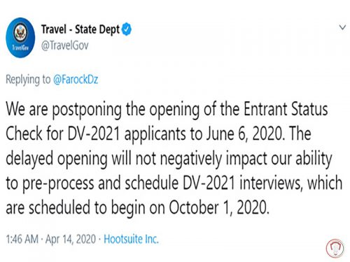 -Announcement- of lottery- results- 2021