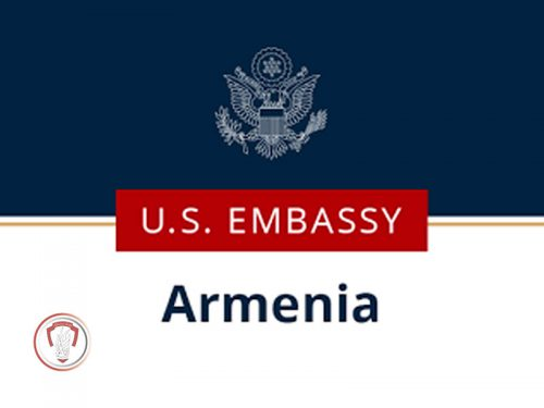 usa-embassy-time-armenia